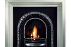 wsi-imageoptim-cast-iron-firepalces-26