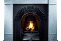 wsi-imageoptim-cast-iron-firepalces-29
