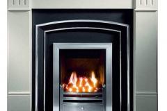wsi-imageoptim-cast-iron-firepalces-34