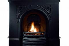 wsi-imageoptim-cast-iron-firepalces-38