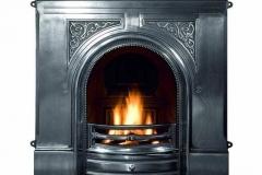 wsi-imageoptim-cast-iron-firepalces-39