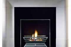 wsi-imageoptim-cast-iron-firepalces-43