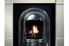 wsi-imageoptim-cast-iron-firepalces-47