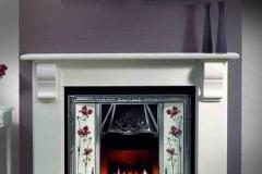 wsi-imageoptim-cast-iron-firepalces-49