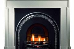 wsi-imageoptim-cast-iron-firepalces-52