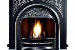 wsi-imageoptim-cast-iron-firepalces-53