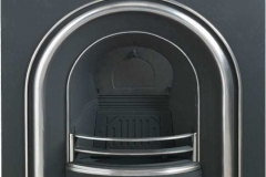 wsi-imageoptim-cast-iron-firepalces-81