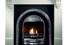 wsi-imageoptim-cast-iron-firepalces-82