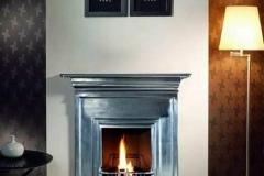 wsi-imageoptim-cast-iron-firepalces-84