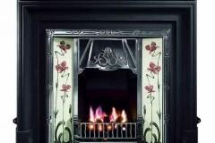 wsi-imageoptim-cast-iron-firepalces-97
