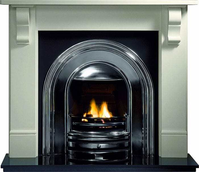 Test Fireplaces Direct Perth Gas Electric Stoves