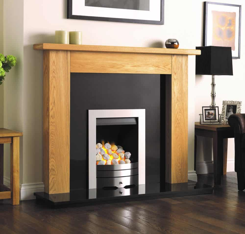 Offer: Now <b>£475 (SOLD!!!)</b>