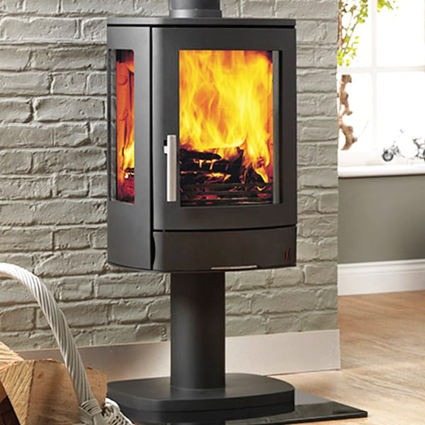 <b>Offer 1: WAS £1990 NOW £1590</b>