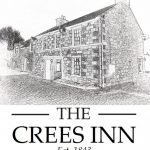 The Crees Inn Bar & Restaurant – Abernethy